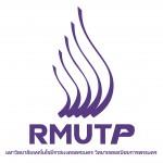 RMUTP-01