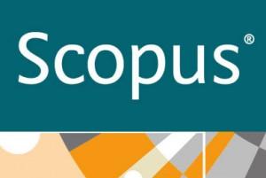 bn2-scopus (.ใฟม่)