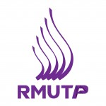 RMUTP brand