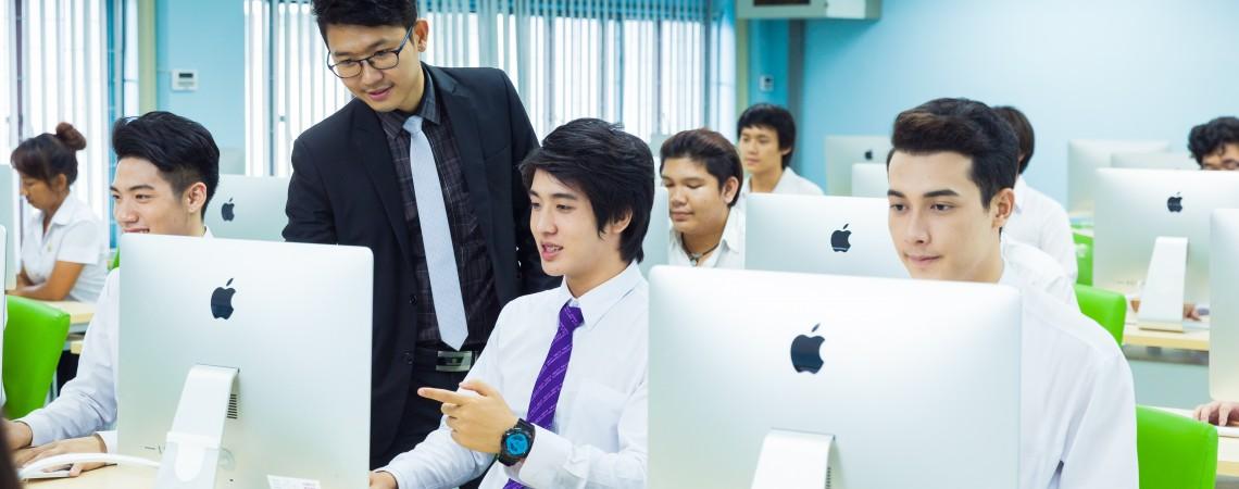 รับสมัครนักศึกษา ประเภทรับตรง ประจำปีการศึกษา 2559 (รอบ 2)