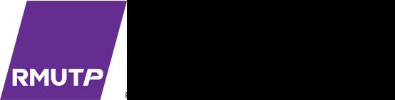 คณะบริหารธุรกิจ มหาวิทยาลัยเทคโนโลยีราชมงคลพระนคร