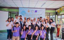 DSC_5234